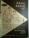 Basic Radio - Part 1