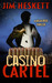 Casino Cartel (Micah Reed B...