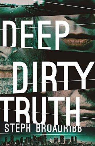 Deep Dirty Truth (Lori Anderson)
