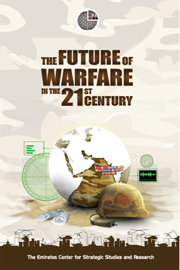 The Future of Warfare in the 21st Century