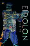 Eidolon by E.S. Yu
