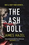The Ash Doll (Charlie Priest #2)