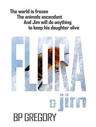 Flora & Jim