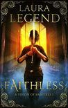 Faithless: A Visi...