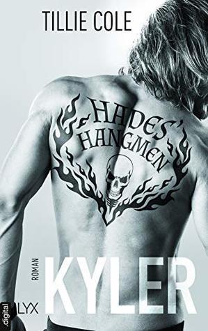 Kyler by Tillie Cole