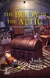 The Body in the Attic (River Bluffs #1)