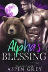 Alpha's Blessing