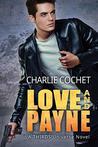 Love and Payne