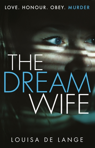 The Dream Wife