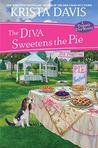 The Diva Sweetens...