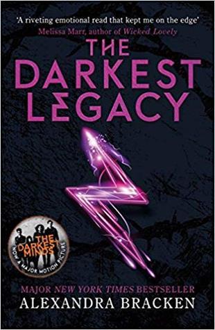 Risultati immagini per darkest legacy