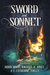 Sword and Sonnet by Aidan Doyle