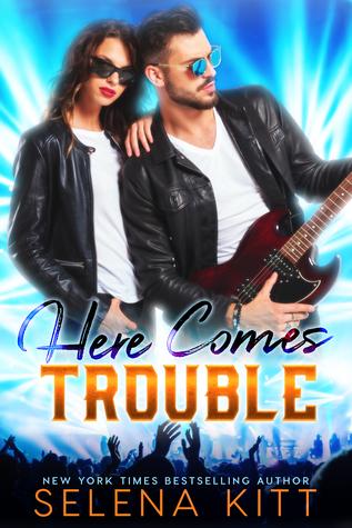 Here-Comes-Trouble-Rob-&-Sabrina's-Story-by-Selena-Kitt