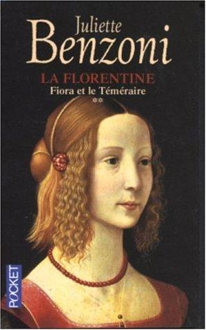 La Florentine, Tome 2