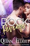 Rock Revenge (Rock Revenge Trilogy, #1)