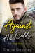 Against All Odds (Brook Brothers, #2)