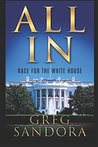 ALL-IN: Race for the White House