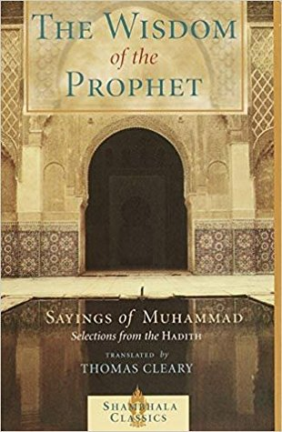 The Wisdom of Prophet