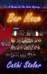 Bar None (Murder on the Rocks #1)