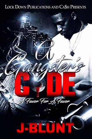 A Gangster's Code: A Favor for a Favor