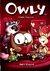 Owly, Vol. 5: Tiny Tales