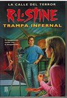 Trampa Infernal - 8