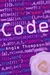 Code by Angie   Thompson