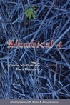 Alembical 4: A Distallation of Two Novellas