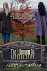 The Women On Retf...