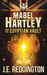 Mabel Hartley and the Egypt...