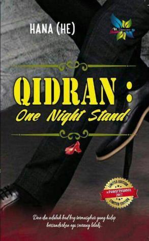 wan night stand