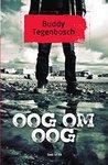 Oog om oog (Best of YA)