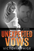 Unexpected Vows (Misty Grove #3)