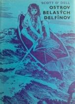 Ostrov belasých delfínov