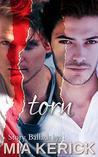 Torn (Story Ballads, #1)