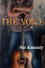 The Voice by Nat Kennedy