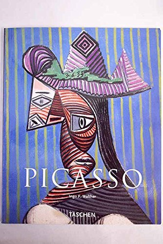 Pablo Picasso: Works on Paper 1945-1973
