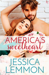 America's Sweetheart (Real Love, #5)