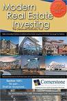 Modern Real Estate Investing by John        Harvey