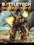 Battletech by Philip A. Lee