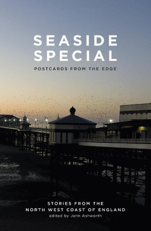 Seaside Special: Postcards from the Edge