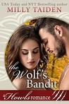 The Wolf's Bandit (Howls Romance)