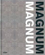 Magnum. Magnum