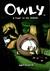 Owly, Vol. 4 by Andy Runton