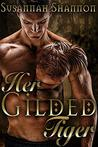 Her Gilded Tiger: Book two of the Norse Warrior series (The Norse Warriors 2)