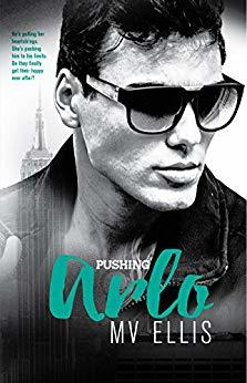 Pushing-Arlo-A-Rock-Star-Romance-Heartless-Few-MV-Ellis