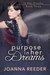 Purpose In Her Dreams (In Her Dreams, #3)