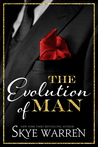 The Evolution of Man (Survival of the Richest, #2)