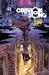 Oblivion Song, Vol. 1 by Robert Kirkman