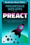 Progressive Web Apps with Preact
